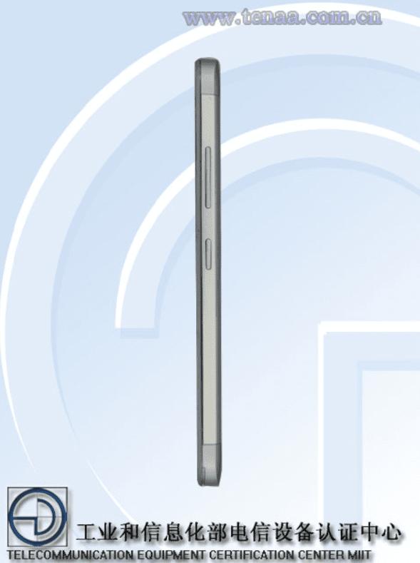 Lenovo-P1-Mini-is-certified-in-China-by-TENAA