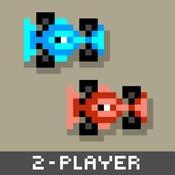 Micro Battles 3