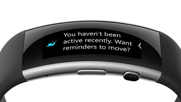 Microsoft-Band-activity-reminder-on-1024x457