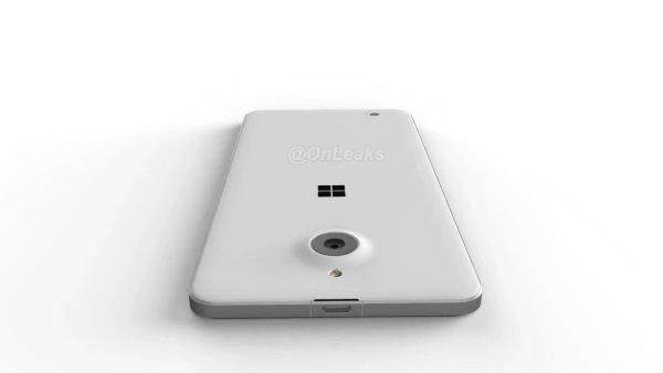 Microsoft-Lumia-850 (1)