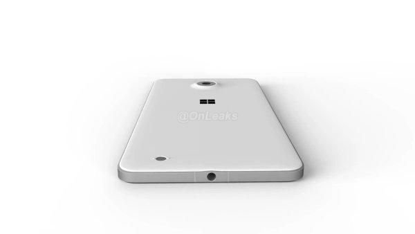 Microsoft-Lumia-850 (2)