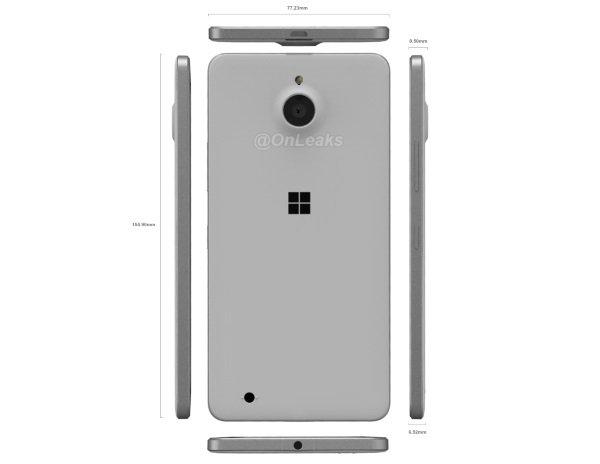Microsoft-Lumia-850 (5)