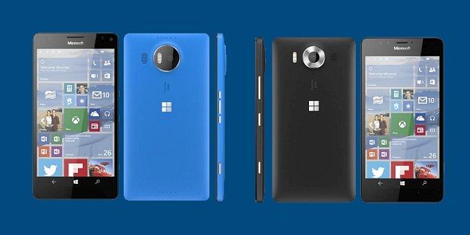 Microsoft-Lumia-950-XL-price-accessories
