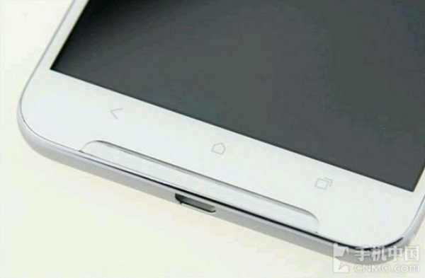 More-pictures-of-the-HTC-One-X9-are-released (1)