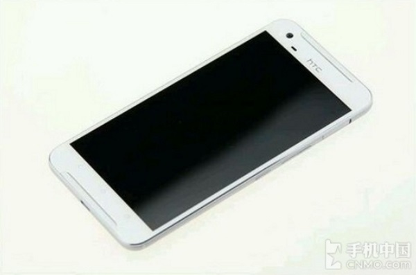 More-pictures-of-the-HTC-One-X9-are-released