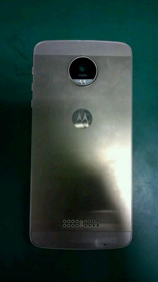 Motorola-Moto-X-2016-leak_1