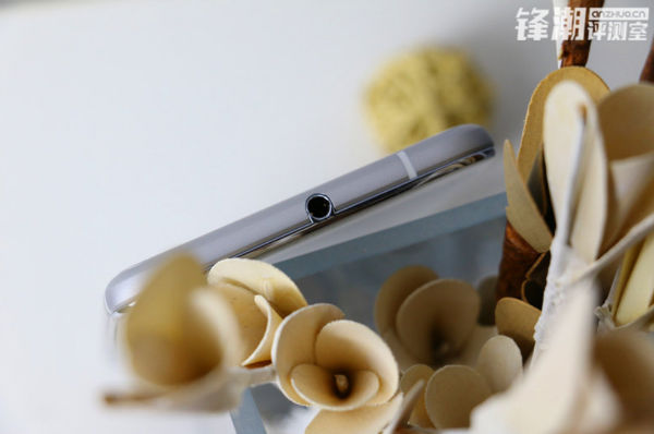 New-pictures-of-the-HTC-One-X9-are-discovered-in-China (6)
