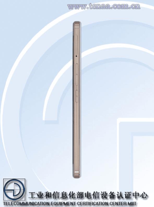 OnePlus-2-Mini (2)