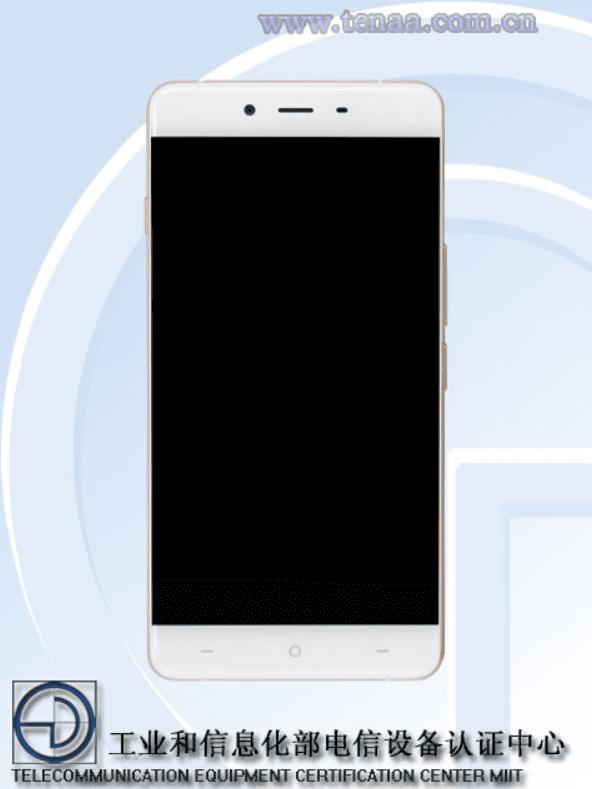 OnePlus-2-Mini (3)