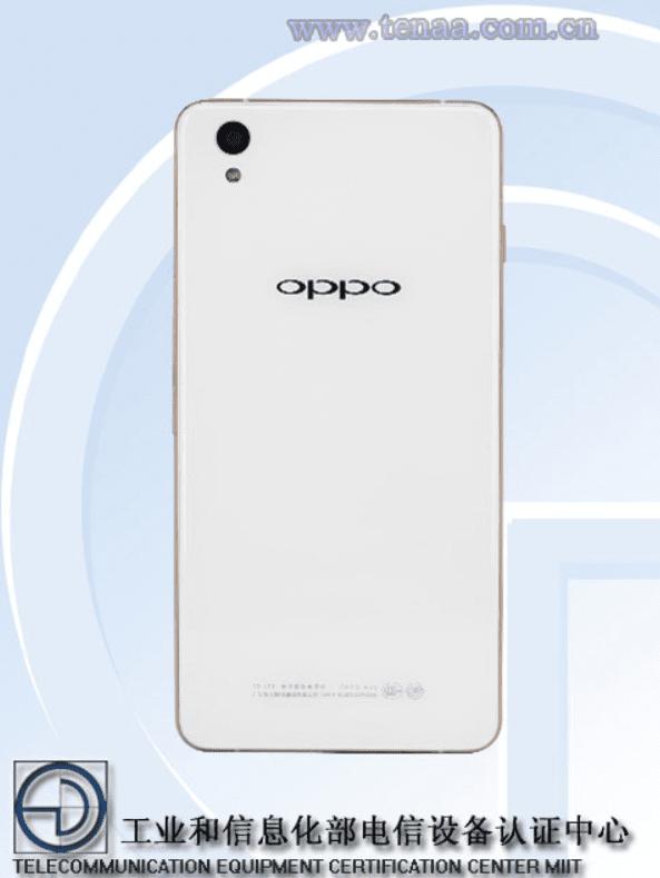 Opp-A30