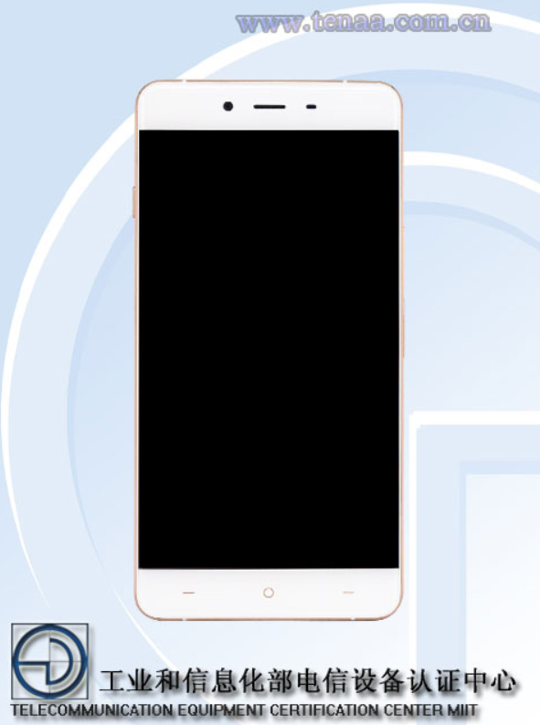 Oppo-A30 (2)