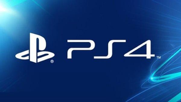 PS4-logo-201_440-ds1-670x378-constrain2