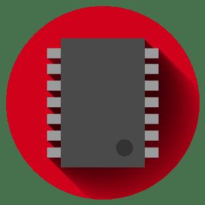(Phone Tester (hardware info