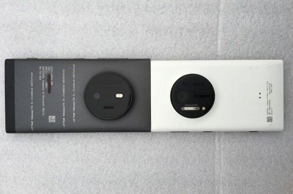 Photos-compare-the-cancelled-McLaren-handset-with-the-Nokia-Lumia-1020