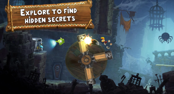 Rayman-Adventures-4