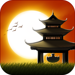 Relax Melodies Oriental Meditation