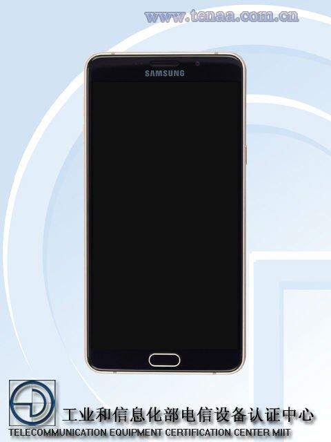 Samsung-Galaxy-A9 1-w600