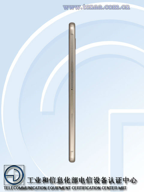 Samsung-Galaxy-A9 2-w600