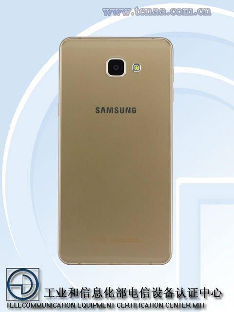 Samsung-Galaxy-A9 4-w600