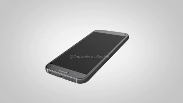 Samsung-Galaxy-S7-Plus-CAD-render_1
