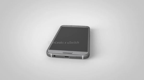 Samsung-Galaxy-S7-Plus-CAD-render_4