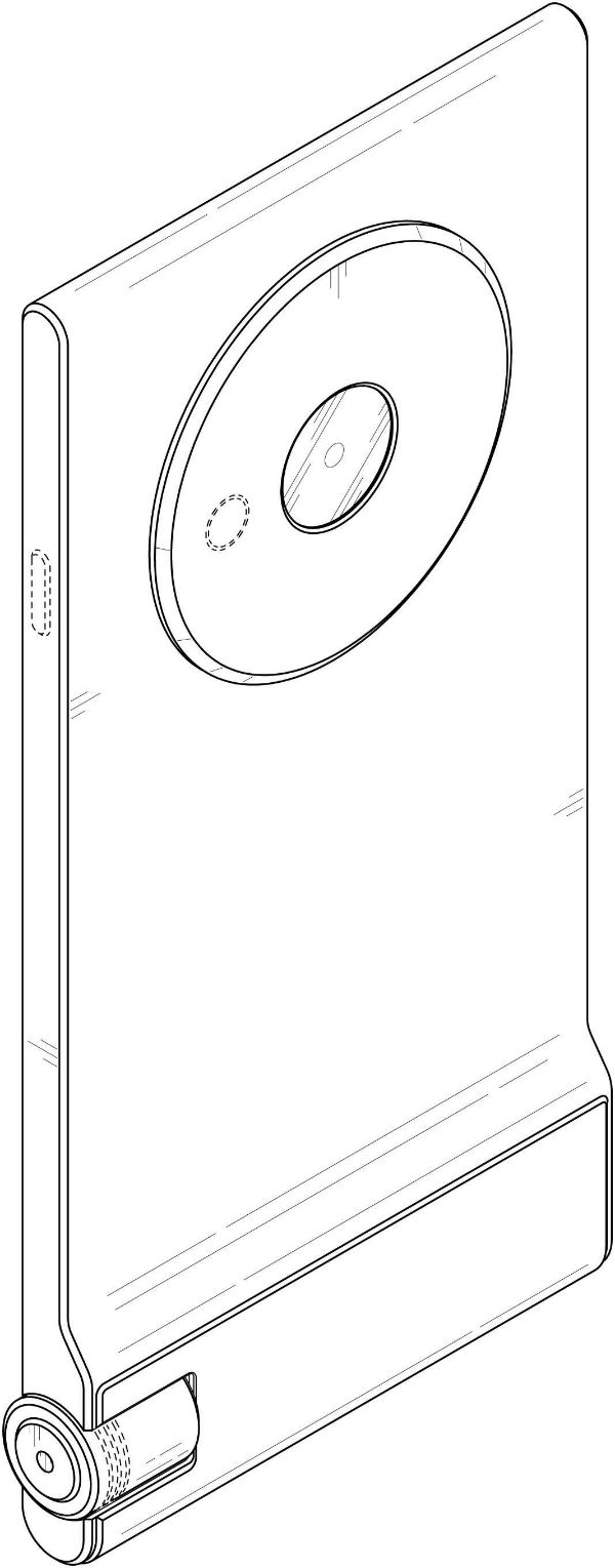 Samsung-camera-patent-01-w600