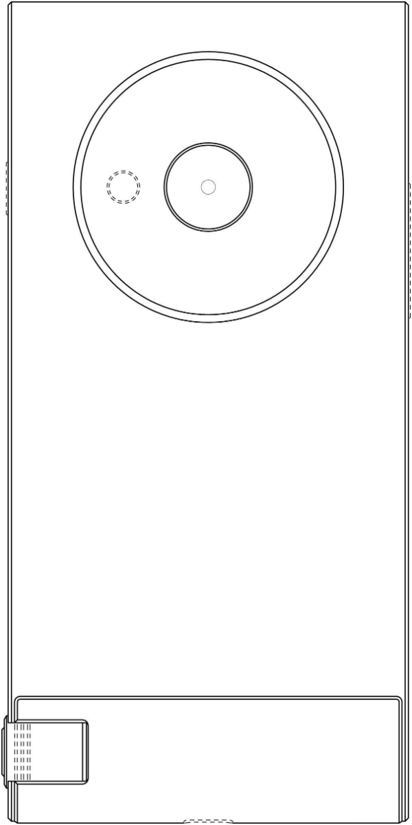 Samsung-camera-patent-02-w600