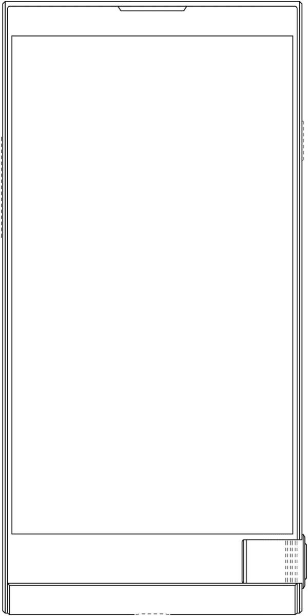Samsung-camera-patent-03-w600