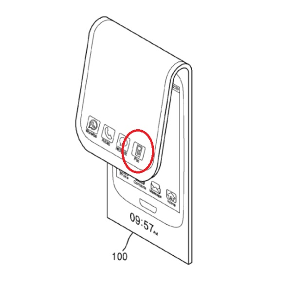 Samsung-filed-a-patent-application-for-a-phone-that-folds-to-become-a-tablet (1)