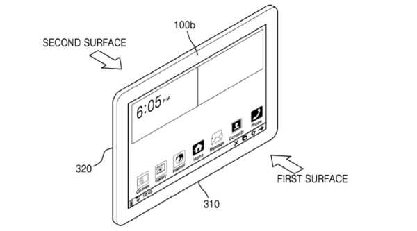 Samsung-filed-a-patent-application-for-a-phone-that-folds-to-become-a-tablet (2)