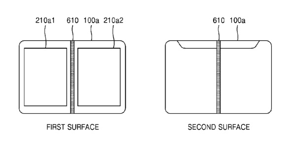 Samsung-filed-a-patent-application-for-a-phone-that-folds-to-become-a-tablet (4)
