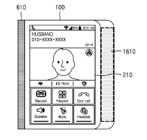 Samsung-filed-a-patent-application-for-a-phone-that-folds-to-become-a-tablet (6)