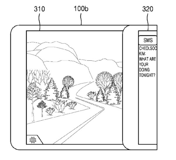 Samsung-filed-a-patent-application-for-a-phone-that-folds-to-become-a-tablet (7)