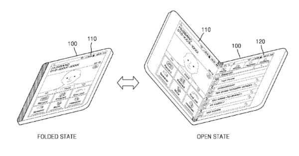 Samsung-filed-a-patent-application-for-a-phone-that-folds-to-become-a-tablet