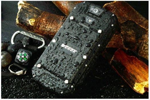 VCHOK-M9-LTE_1-w600