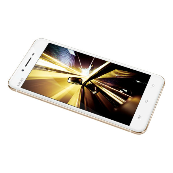 Vivo-X6-and-X6-Plus 6-w600
