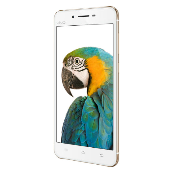 Vivo-X6-and-X6-Plus 7-w600