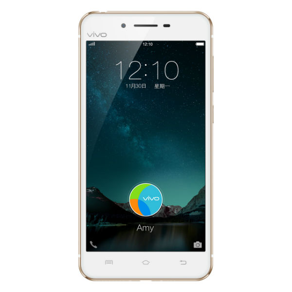 Vivo-X6-and-X6-Plus 8-w600