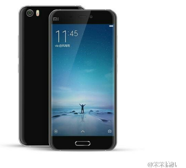 Xiaomi-Mi-5-in-Black-w600