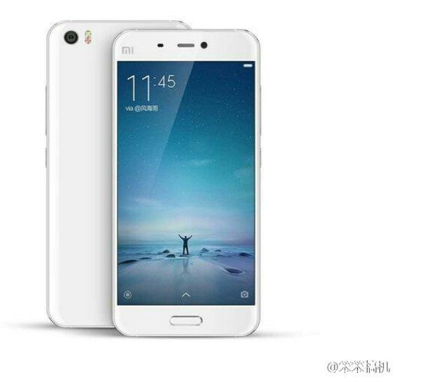Xiaomi-Mi-5-in-White-w600
