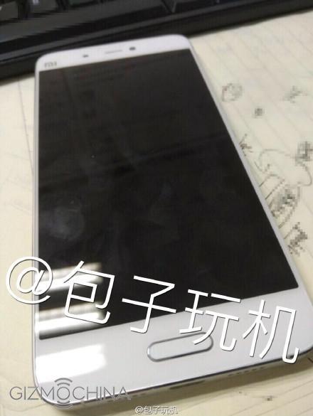 Xiaomi-Mi-5-leak_21-1