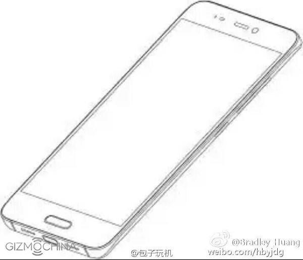 Xiaomi-Mi-5-patent-leak_1