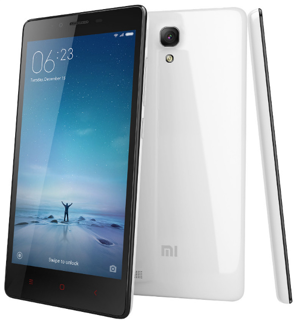 Xiaomi-Redmi-Note-Prime_1-w600