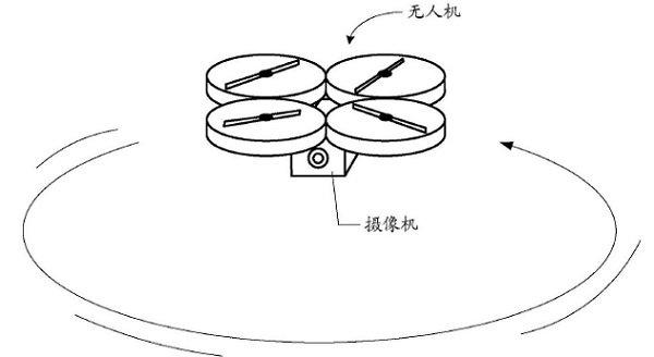 Xiaomi-drone_8-w700
