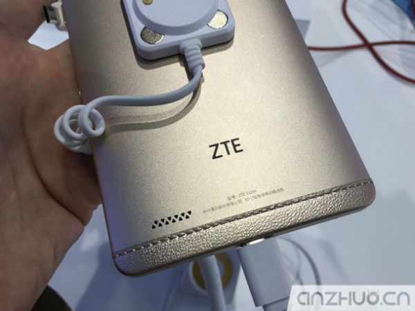ZTE-Axon-Max-hands-on-China_4-w600
