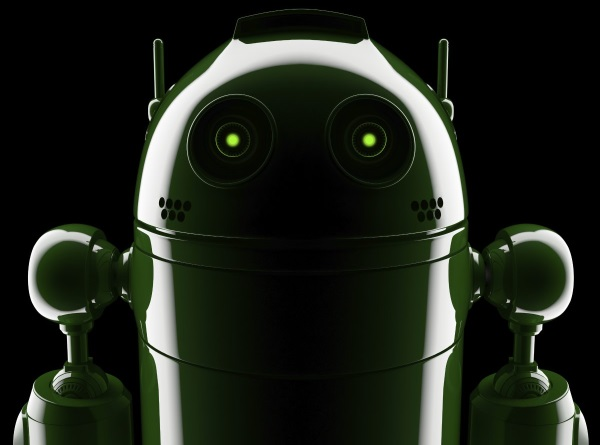a-billion-android-devices-were-compromised-by-a-vulnerability-in-the-operating-system (1)