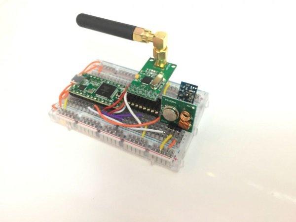 a-hacker-built-a-30-gadget-that-can-open-car-locks