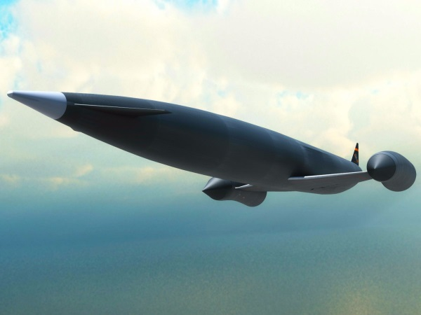 a-hypersonic-space-plane-that-will-change-the-economics-of-space