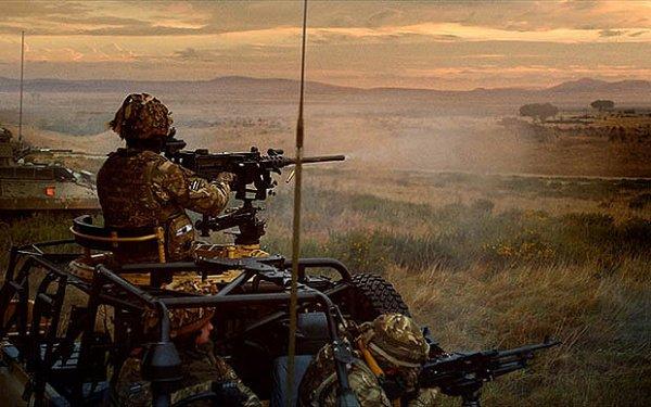 armyalt1_3167533b-w600