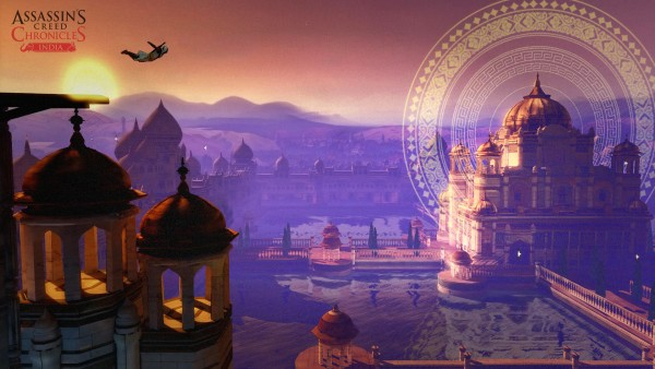 assassins_creed_chronicles_india-3-600x338